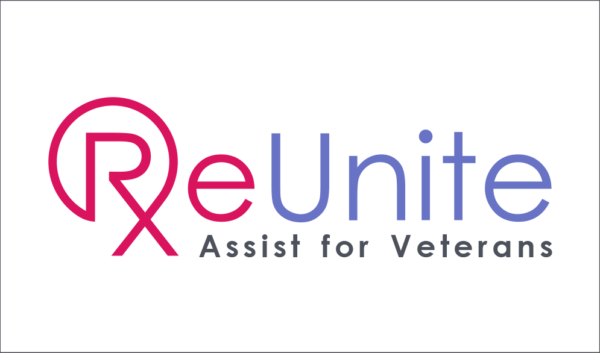 reuniterx-assist-for-veteran