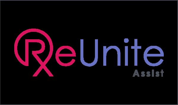 reuniterx-assist