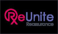 ReUnite-ReAssurance